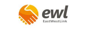 long logo ewl