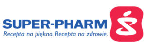 long logo superpharm