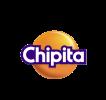 CHIPITA logo