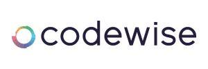 long logo codewise