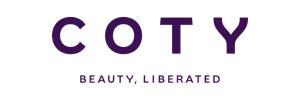 long logo coty